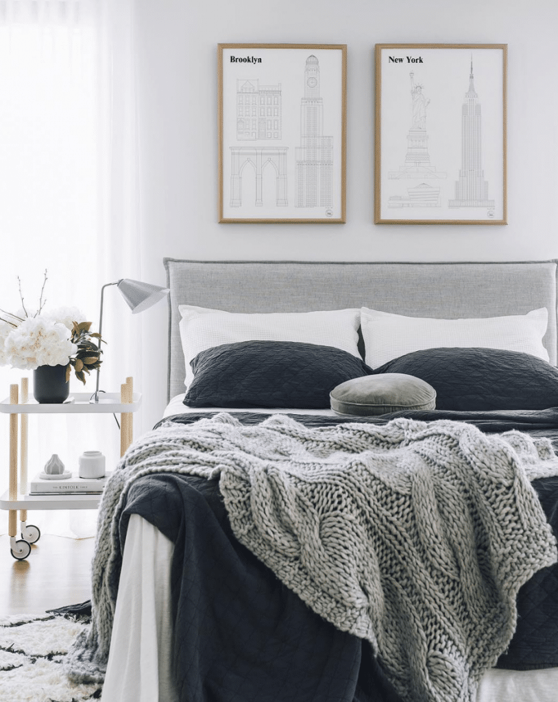 6-decor-ideas-to-steal-from-local-instagrammers-6