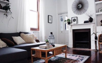 Amazing AirBnBs for your Next WA Staycation