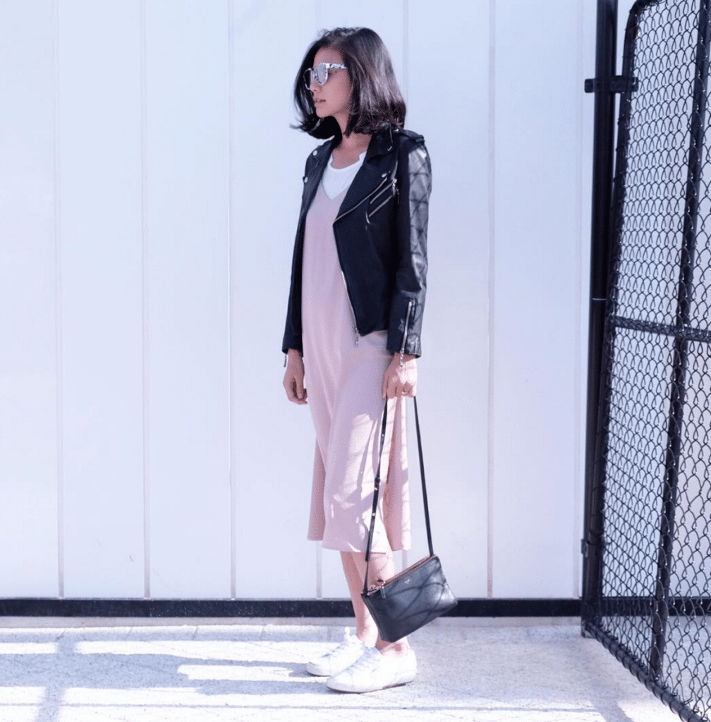 Meet The Perth Fashion Bloggers You Should Be Following On Instagram
